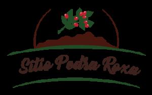 Logos de parceiros